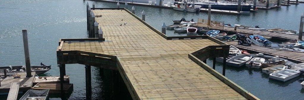 Driscoll Wharf 01