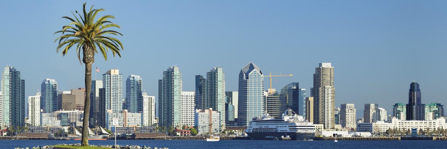 San-Diego-Skyline1-e1448403229329